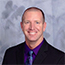Josh Sterling, CCFS<sup>®</sup>