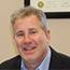 Timothy Parros, CCFS<sup>®</sup>, CFP®